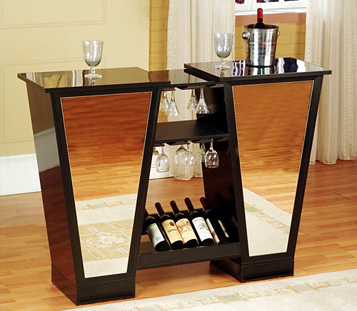 bar counter design for home joy studio design gallery best design. Black Bedroom Furniture Sets. Home Design Ideas