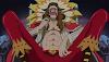 One Piece Episode 663 Subtitle Indonesia