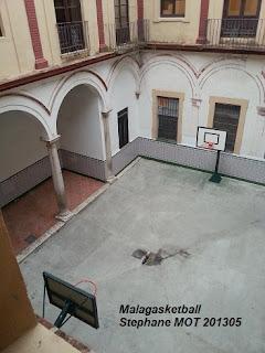 Malagasketball - Malaga 201305 Stephane MOT