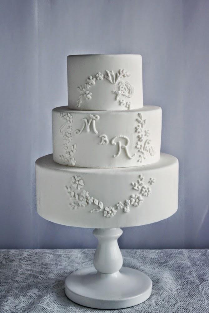 tarta de boda de diseño reposteria creativa petite cerise bakery mi boda rocks experience barcelona