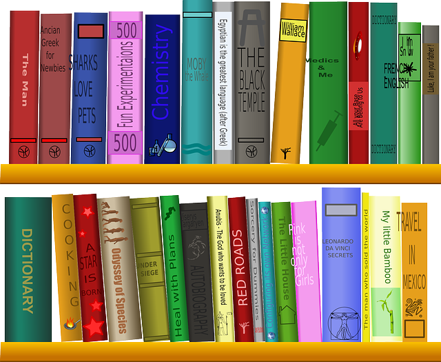 pdf ebook library