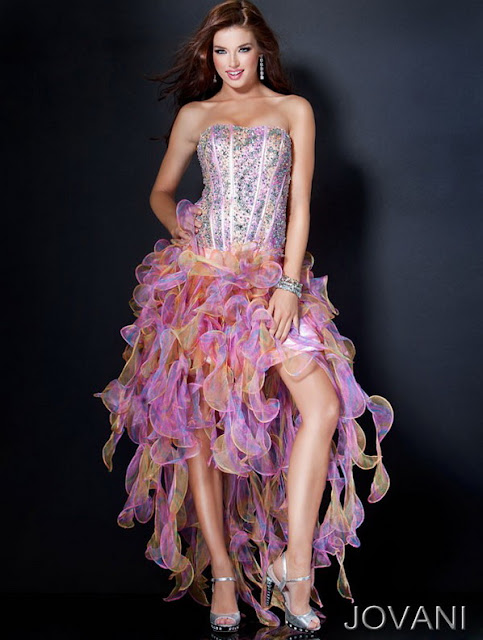 Fashion - women cloths and jewllery : Sexy Party Dresses for New Year\'s