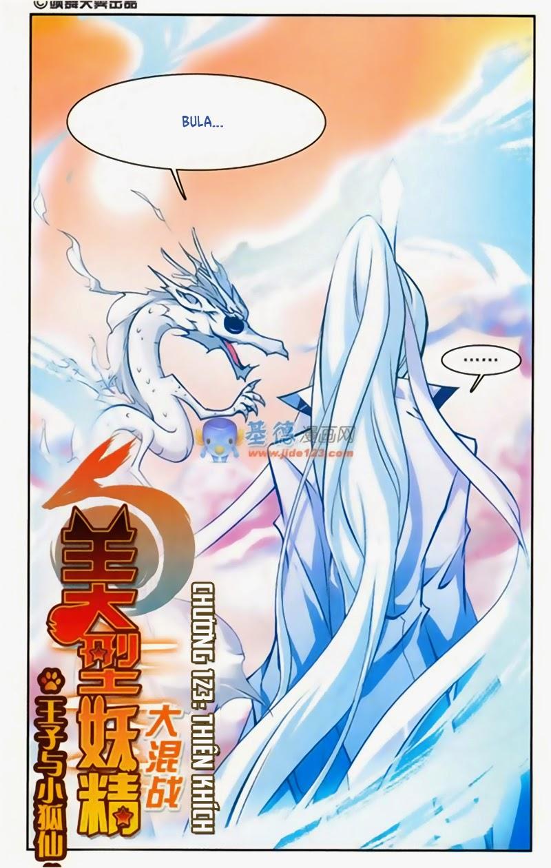 pinbahis130.com mỹ hình yêu tinh đại hỗn chiến chap 123