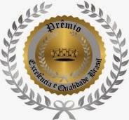 VENCEDOR PRÊMIO         ********  2013  ********