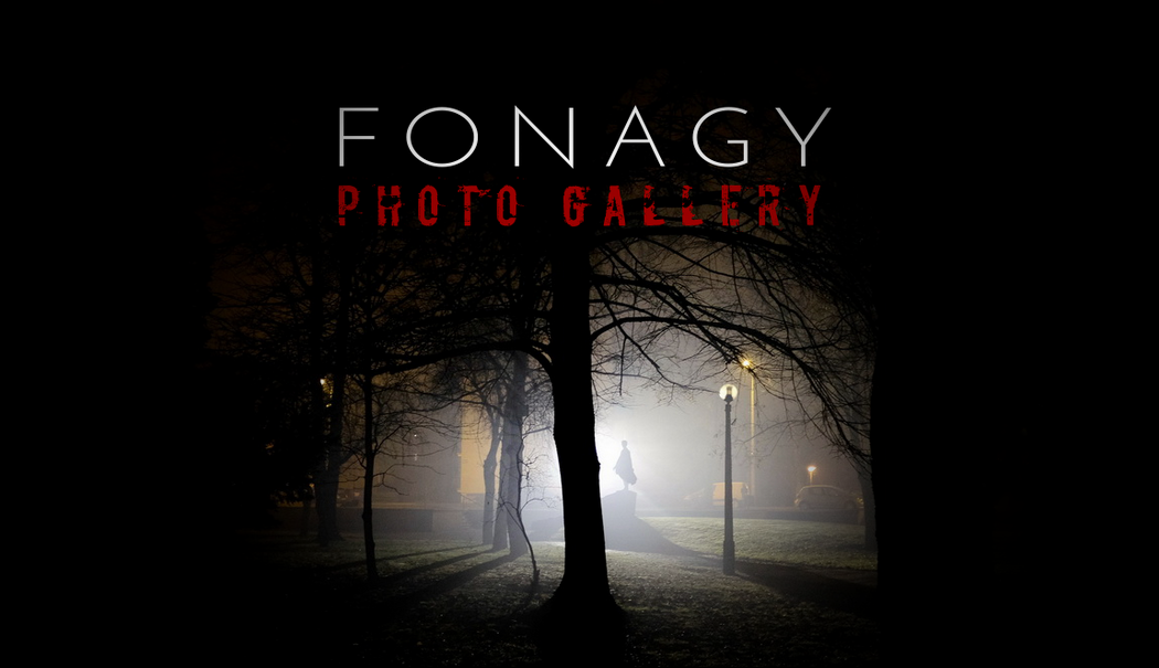 fonagy