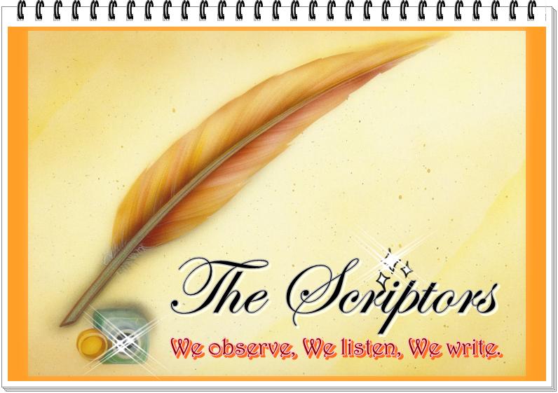 Young Scriptor Club