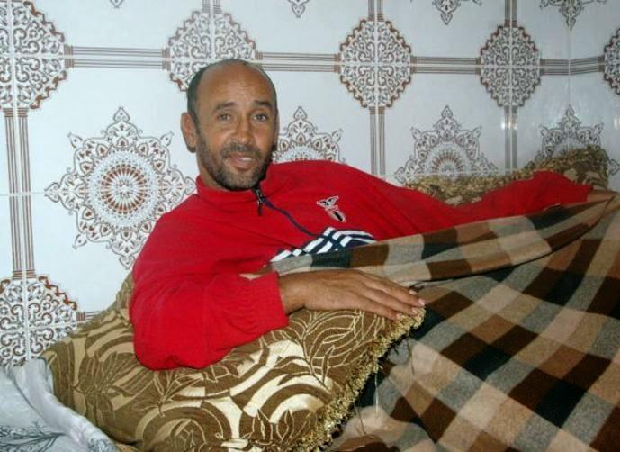 شاب مغربي, عجائب القبر, شاب يحيا بقبره, يعود لعائلته بعد دفنه, قصص غريبة, أخبار وحوادث