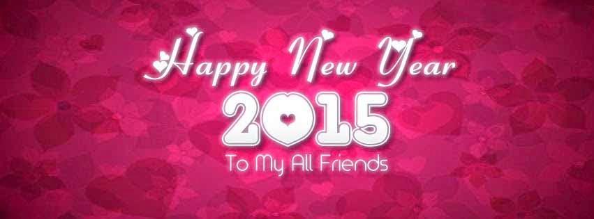 Hình nền Facebook chúc mừng năm mới đón Tết 2015