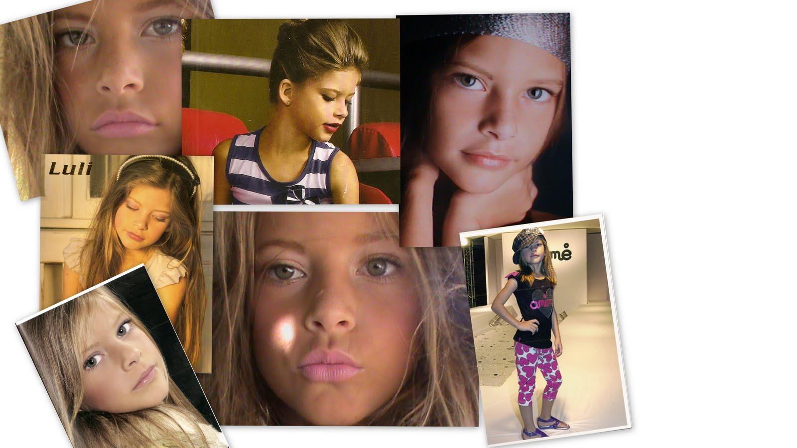 http://3.bp.blogspot.com/-ShLGrYPGKFs/TclTg8KT5XI/AAAAAAAAADY/sQcT5QSoeOU/s1600/Lara+Fabian.jpg