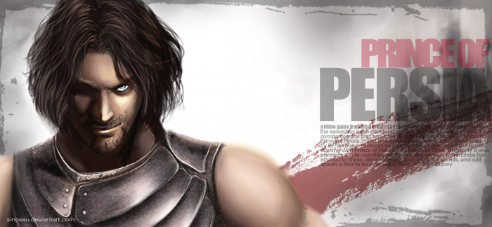 telecharger prince of persia 3 pc gratuit complet