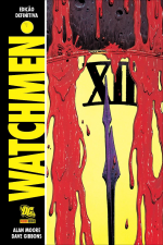 http://minhateca.com.br/andersonsilva1st/DC+Comics/WATCHMEN+EDI*c3*87*c3*83O+DEFINITIVA,456294643.PDF
