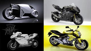Motor Bike Themes For Desktop Background