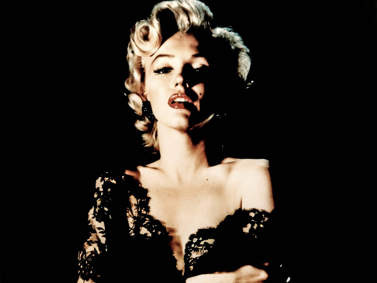 celebrities iphone wallpapers: marilyn monroe iphone wallpapers