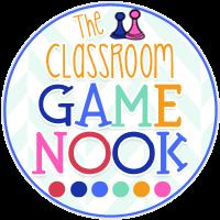 http://classroomgamenook.blogspot.com/