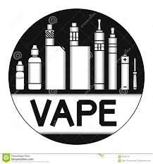 VAPOR OBSESSED - BLOG