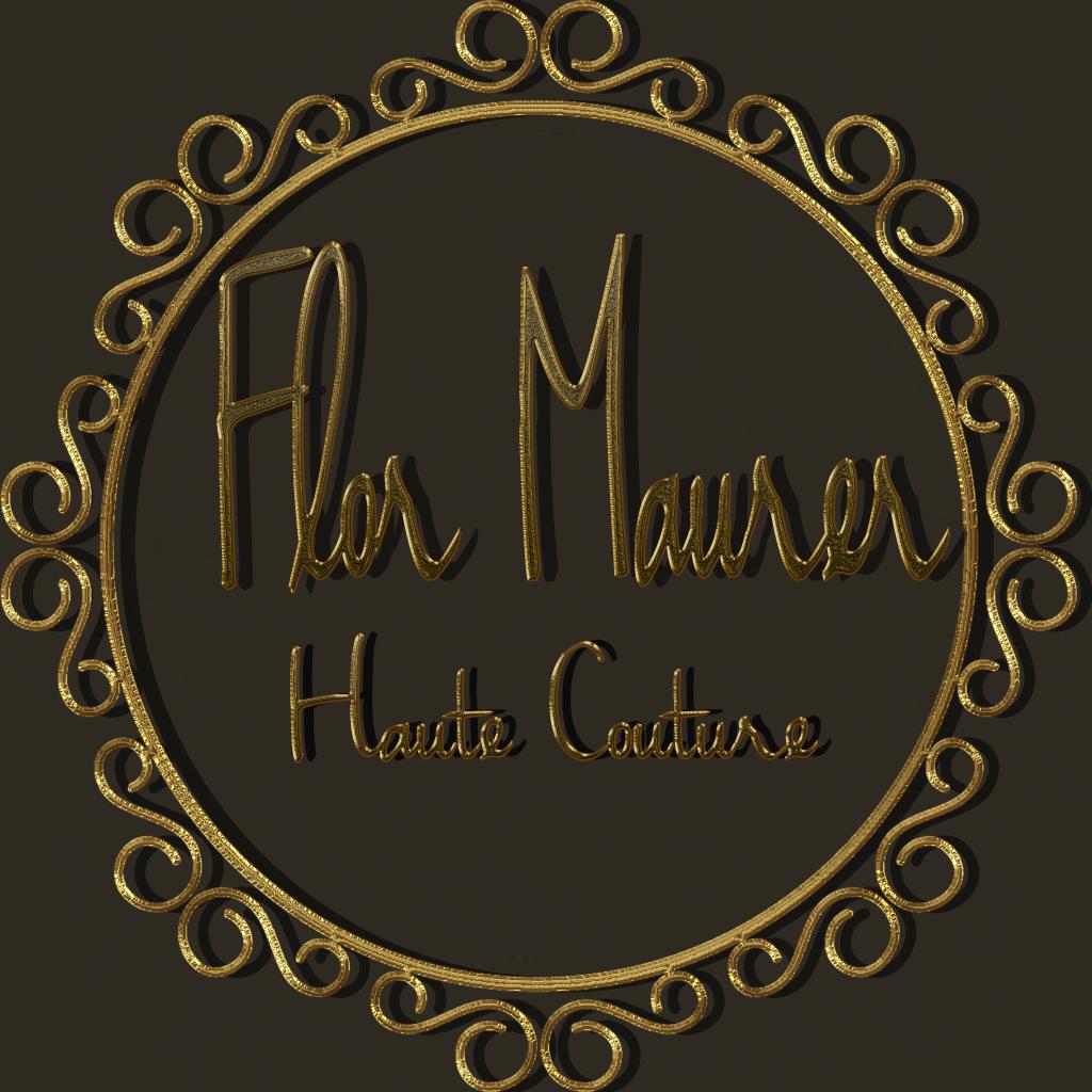 Flor Maurer
