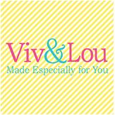 Viv & Lou
