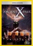 [ντοκιμαντερ] Ancient X Files: The Holy Grail and The Minotaur (National Geographic)