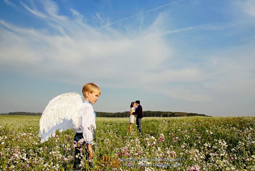 свадебный,семейный,детский,фотограф