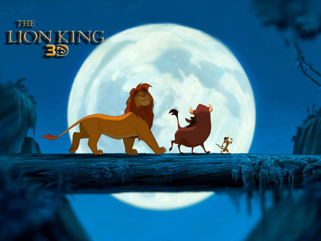 http://3.bp.blogspot.com/-ShRuQRiIXLk/ToCutSnnv_I/AAAAAAAABP4/b06ydgtisEY/s1600/The_Lion_King_3D_movie_Hq_wallpaper.jpg