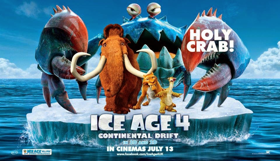 Watch ice age 4 online 2012 free streaming! : ~ watch ice age 4.
