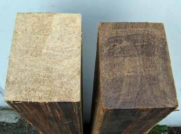 Bamboo Lumber3