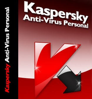 serial Kaspersky AntiVirus 2011 + keys