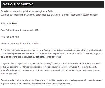 http://muyalboranista.blogspot.com.es/p/cartas-alboranistas.html