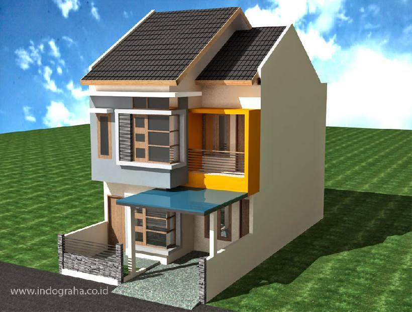 katalog rumah minimalis design rumah minimalis