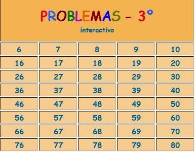 http://www.ceiploreto.es/sugerencias/Problemas/problemas3.html