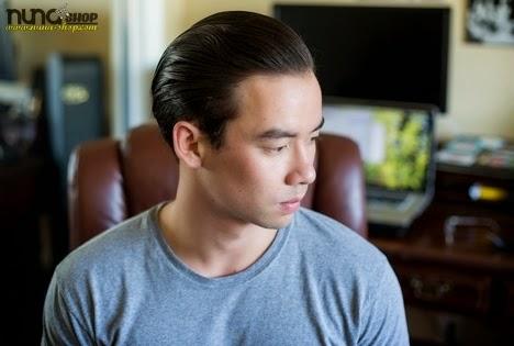 Cock Grease XXX Minyak Rambut yang Memudahkan Pengaturan Rambut Dengan Steyl yang Rapi dan Klimis Tiap Hari - Kuat dan tahan lama