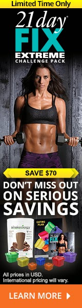 http://teambeachbody.com/shop/-/shopping/BCP21E160?referringRepId=496093