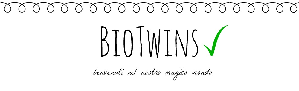 BioTwins