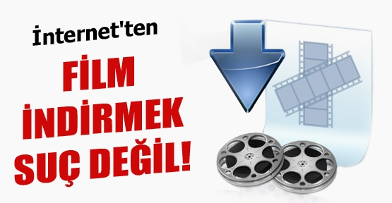 Film indirme siteleri film indirme free movice download