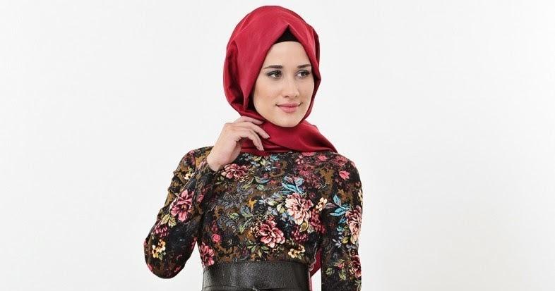 Hijab Style 2016 Hijab Chic Hijab Chic Turque Style And Fashion