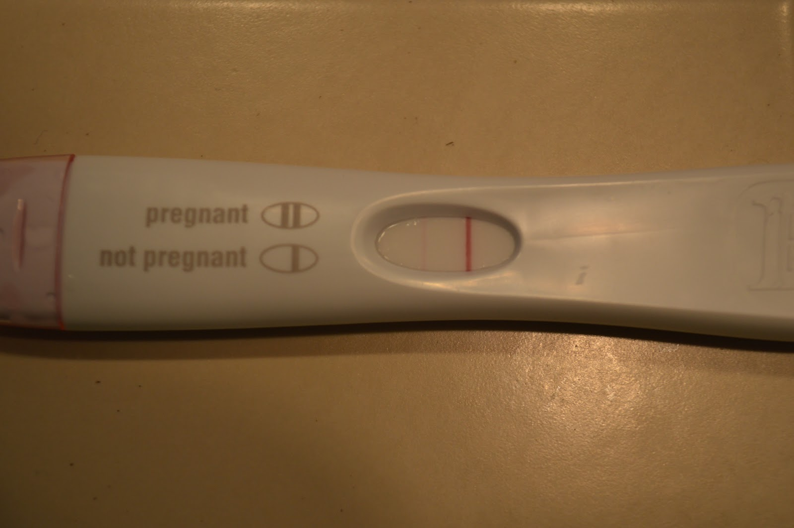dating pregnancy test How doctors date pregnancies, explained oct 17, 2013, 9:12am dr anne davis a health-care provider explains the three methods of pregnancy dating—last menstrual period, ultrasound, and a physical exam—and how medical professionals use them.