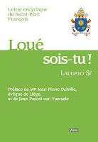 http://info.catho.be/2015/06/18/encyclique-laudato-si-pour-une-ecologie-integrale/#.VeQM6Ze9W00