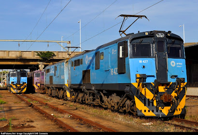 RailPictures.Net (63)