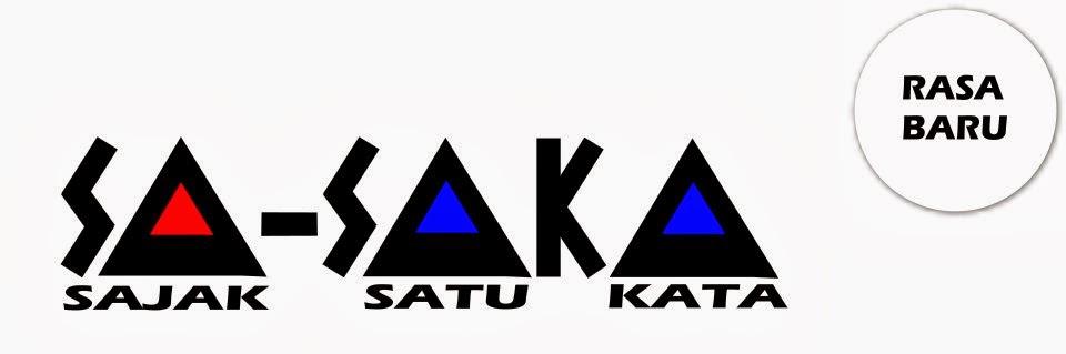 Pantun SA_SAKA