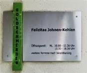 Goldschmiedin Fee