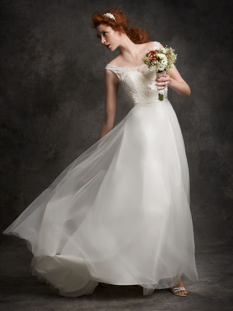 http://www.aislestyle.co.uk/chic-scoop-neck-lace-embroidery-bodice-long-aline-tulle-wedding-dress-p-55.html