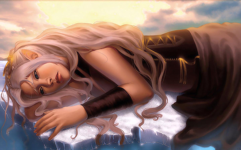 http://3.bp.blogspot.com/-Shhhay0_PkI/TfDB75n7lPI/AAAAAAAABLs/jMQCYDirxag/s1600/fantasy-wallpaper-222.jpg