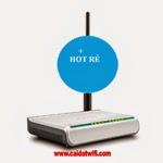 http://www.caidatwifi.com/2013/06/bo-phat-song-wifi-tenda-316r-bh-1-nam.html