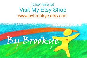 My Etsy Store