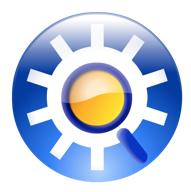 硕思闪客精灵 mac破解版|SWF Decompiler for Mac(硕思闪客精灵)7.4 Crack 破解版 ...