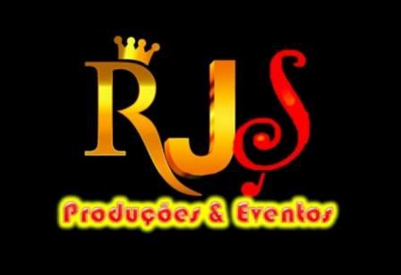 RJS Produções e Eventos