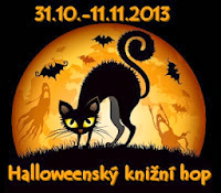 http://aembooks.blogspot.cz/2013/10/halloweensky-knizni-hop.html