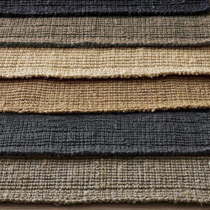 Rug Master: Jute Rugs, Jute Carpets