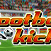 Play Football Kicks Online