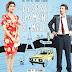 Despre oameni si melci (2012) review